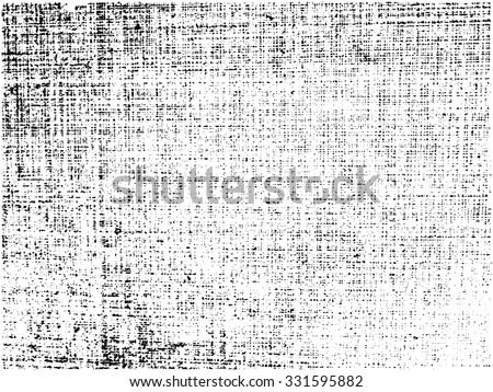 stock vector grunge overlay texture distress texture vector template 331595882 - Каталог — Фотообои «Текстуры»
