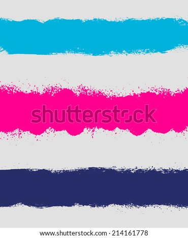 stock-vector-grunge-paint-stain-headers-background-stripes