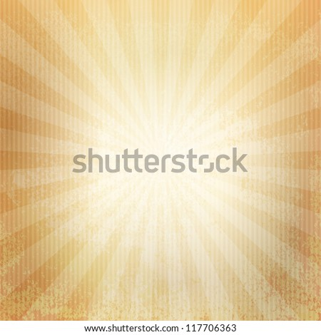 stock-vector-grunge-paper-retro-burst