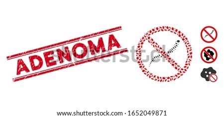 helminth worms kép