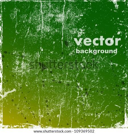 grunge retro vintage paper