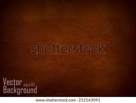 stock-vector-grunge-retro-vintage-wooden-texture-vector