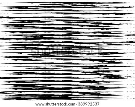 grunge stripes texture