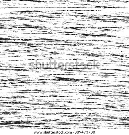 grunge stripes vintage texture