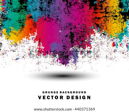 royalty free stock photos and images grunge style abstract color