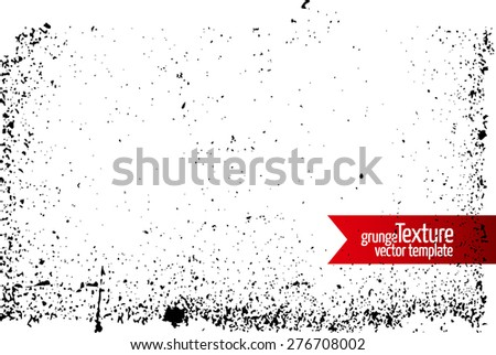 stock-vector-grunge-texture-abstract-stock-vector-template-easy-to-use