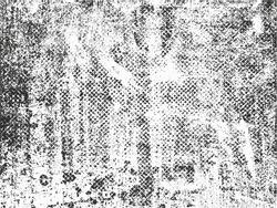 grunge texture background effect overlay vector black dust dirty grain rough