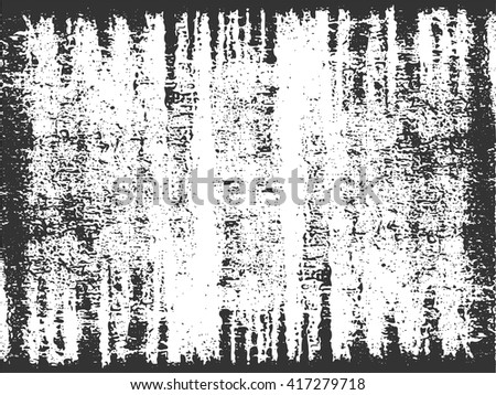 grunge texture background effect overlay vector black dust dirty grain rough