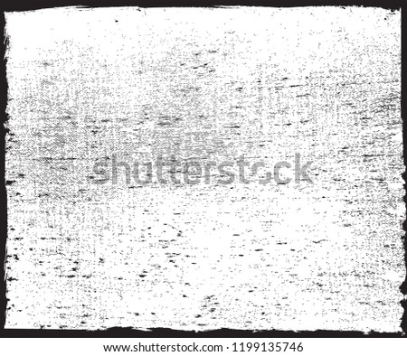 Grunge texture background.Vector distress texture.