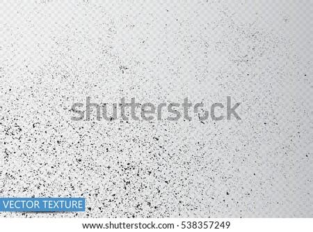 Grunge texture background.Vector distress texture.