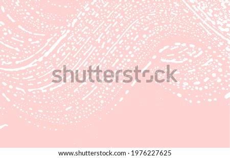 grunge texture distress pink