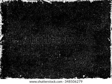 Grunge texture. Distressed texture vector.