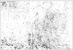 Grunge texture.Grunge background.Distress texture.Vector template.