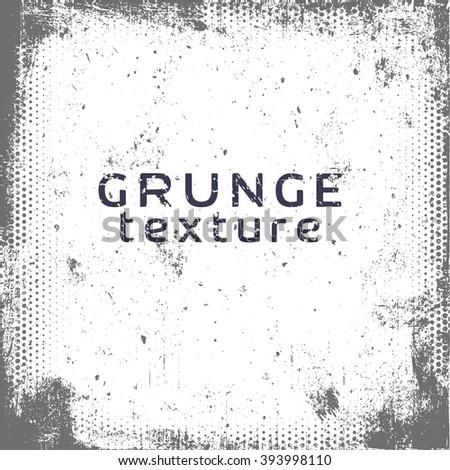 grunge texture grunge