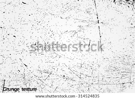 Grunge texture.Grunge vector background.