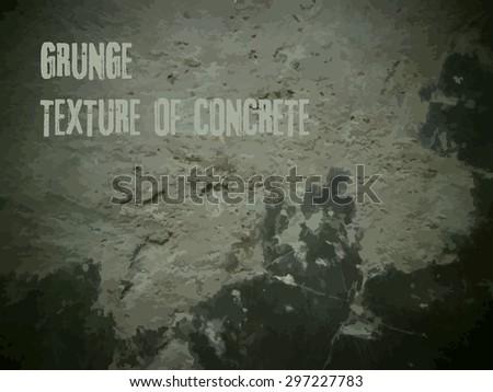 grunge textures  background