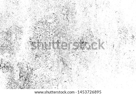 Grunge textures set. Distressed Effect. Grunge Background. Vector textured effect. Vector illustration.  stock photo