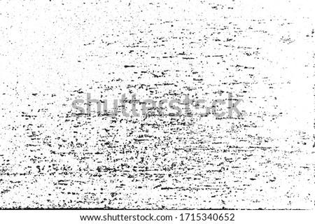 Grunge textures set. Distressed Effect. Grunge Background. Vector textured effect. Vector illustration.