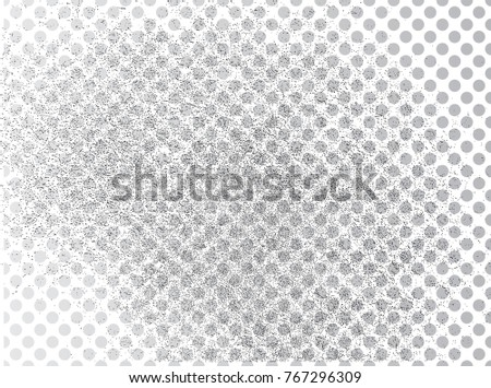 Grunge transparent Background . Isolated Texture Vector.Dust Overlay Distress Grain ,Simply Place illustration over any Object to Create grungy Effect . splattered , dirty,poster for your design.