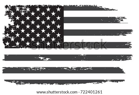 us flags vectors download free vector art stock graphics images rh vecteezy com Tattered US Flag DXF US Flag Clip Vector