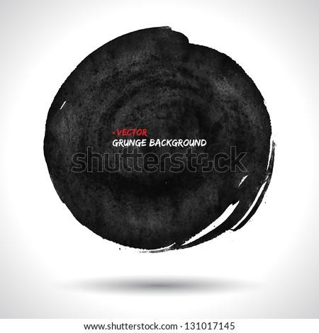 Grunge Vintage Background Grunge Vector Background