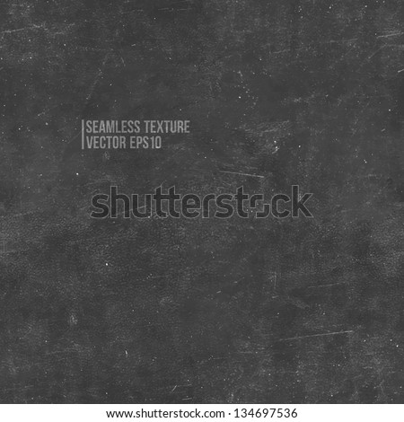 stock-vector-grunge-vector-seamless-texture-seamless-pattern-retro-texture-vintage-texture-dark-texture-old