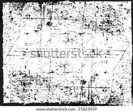 stock-vector-grunge-vector-texture-can-also-be-used-as-a-frame