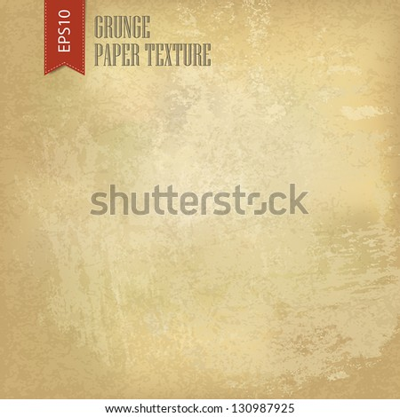 stock-vector-grunge-vintage-old-paper-background-vector-eps