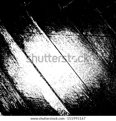 stock-vector-grunge-white-and-black-wall-background-vector-illustration