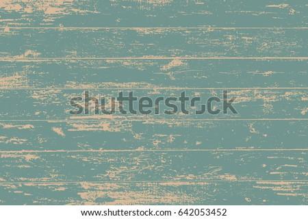 grunge wood overlay texture