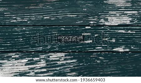 grunge wooden background  eps