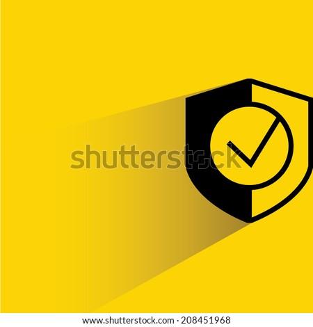 guarantee  security