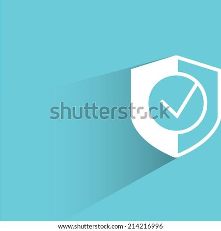 guarantee  security shield