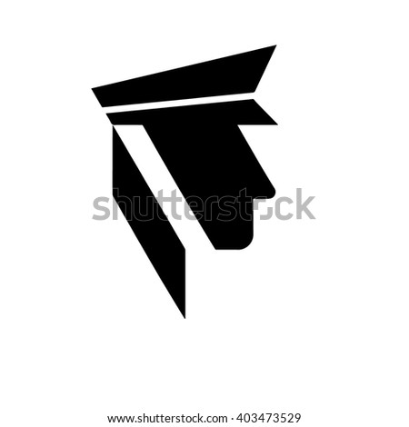 guard icon