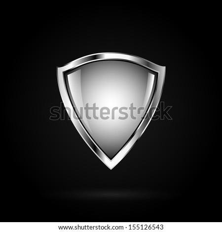 guardian white shield symbol