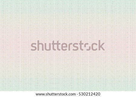 guilloche seamless background