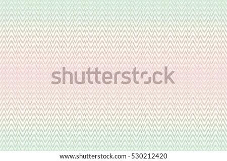 guilloche seamless background