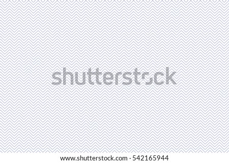guilloche seamless background....
