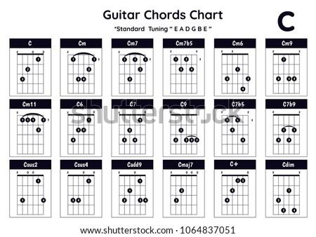 Vector Guitar Download Free Vector Art Stock Graphics Images
