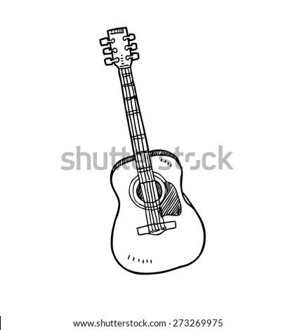 Les Paul Standard Wiring Diagram furthermore Hamer Guitar Wiring Diagrams moreover Sg Modern Wiring besides Ovation Guitar Wiring Diagram besides Vibrato systems for guitar. on les paul standard wiring diagram