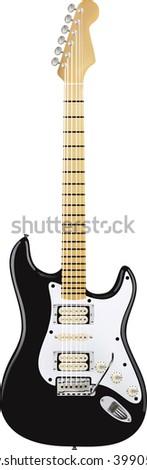 stock-vector-guitar-mesh-39905011.jpg