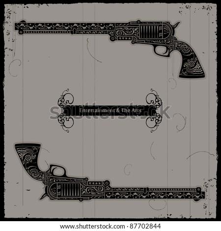 gun page two
