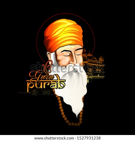 guru nanak jayanti festival of