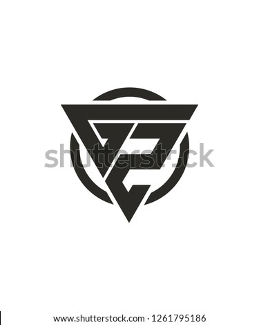 gz zg g2 2z super hero concept