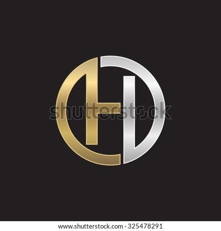 h initial circle company or ho