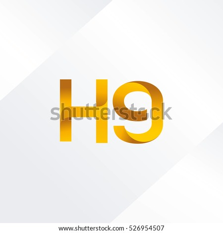 h   9 letter and number joint