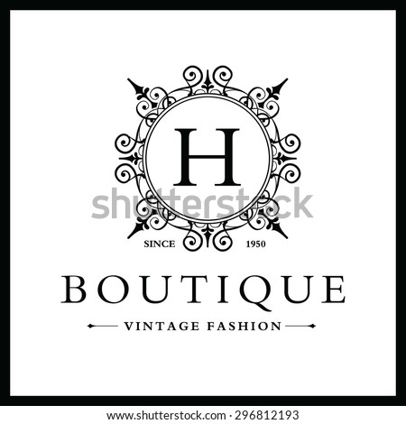 Designer Nightmares Zapf Chancery furthermore  besides Autism Awareness Tee in addition Stock Vector H Letter Logo Monogram Design Elements Line Art Logo Design Beautiful Boutique Logo Designs also . on address a letter to business