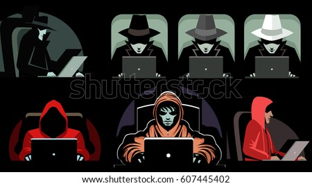 hackers black hat grey hat