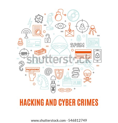 an essay on cyber crimes hacking How to write essay about cybercrime how to start how to write body paragraphs how to conclude outline sample a good essay body on cyber crimes can be as.