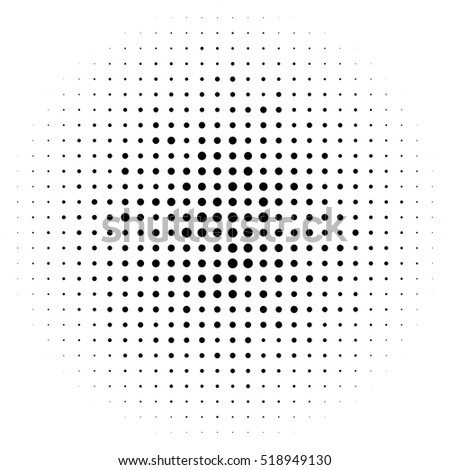 stock-vector-halftone-circles-halftone-dot-pattern